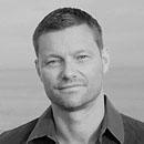 Erik Bruun Bindislev