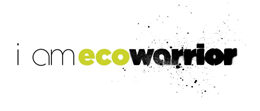 I am eco warrior